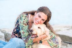 Izzy Dyer blog -30