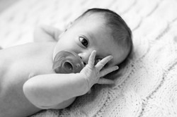 LuciaAnn.PatienceClevelandphotography.newborn.falmouthmaine-11