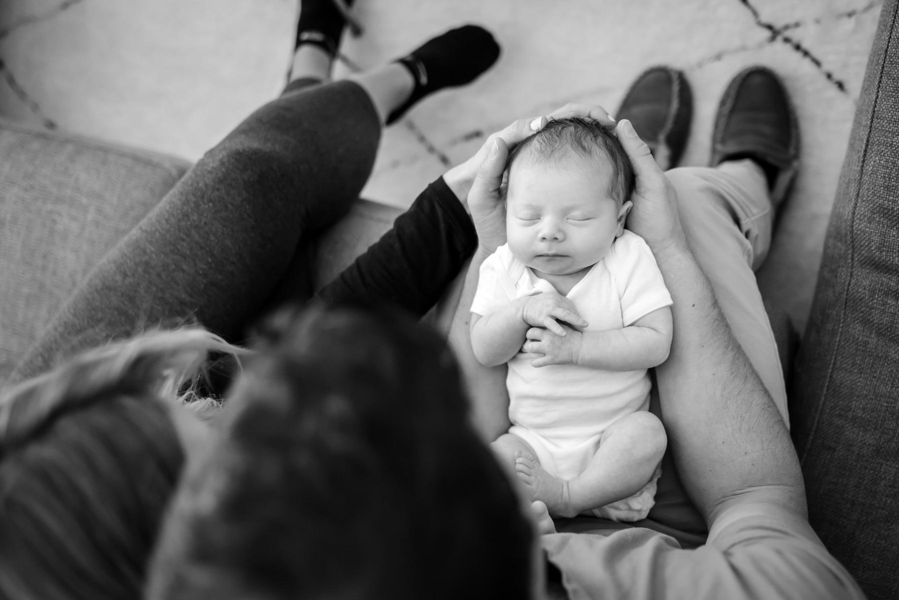 LuciaAnn.PatienceClevelandphotography.newborn.falmouthmaine-22