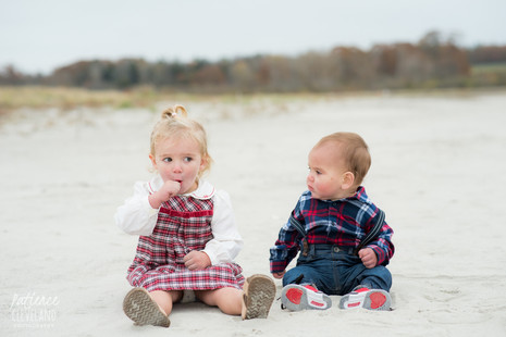 Weekend sneak peeks ~ Maine Family Photographer ~ Patience Cleveland Photography