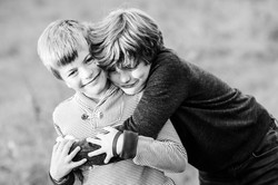 Hallowell boys blog-29