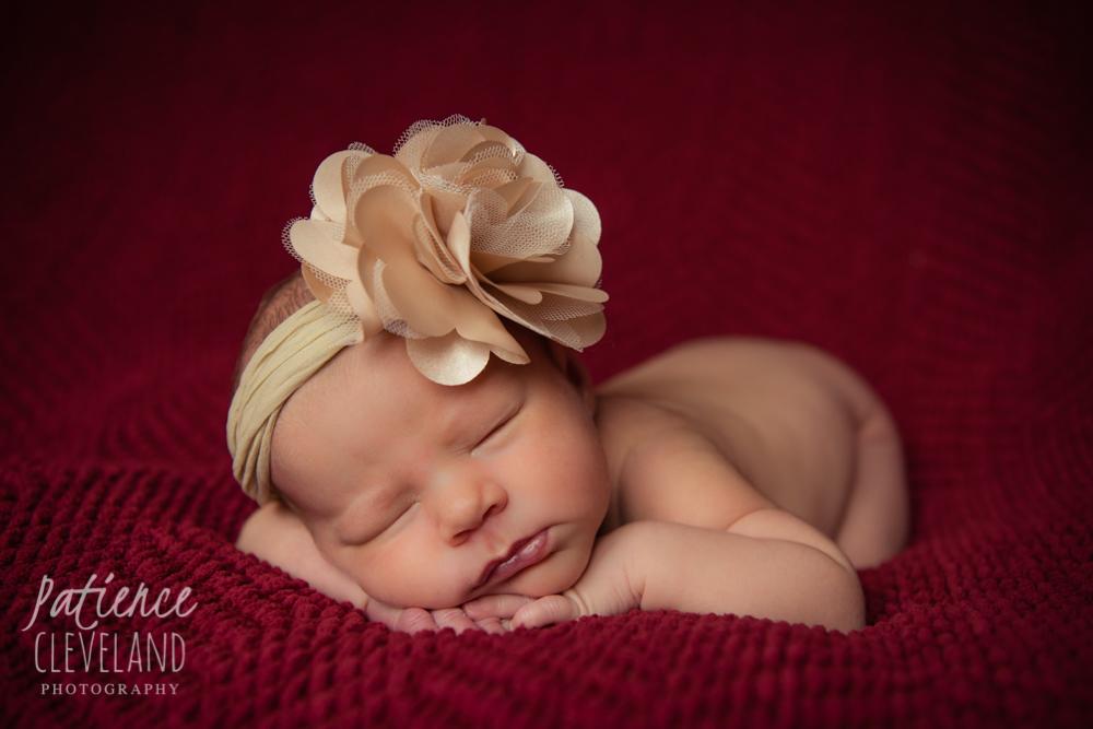 ELiza newborn proofs-6