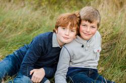 Hallowell boys blog-17