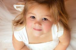 ELiza newborn proofs-13