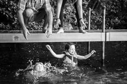 extended Macklin family 2020 blog -35