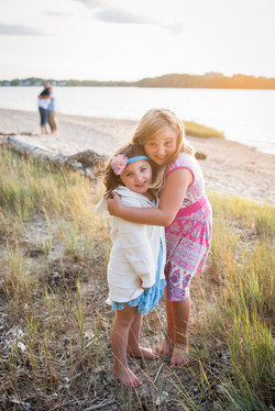 Maine Family Portrait Session. Macworth Island - Patience Cleveland Photography S.S.-13