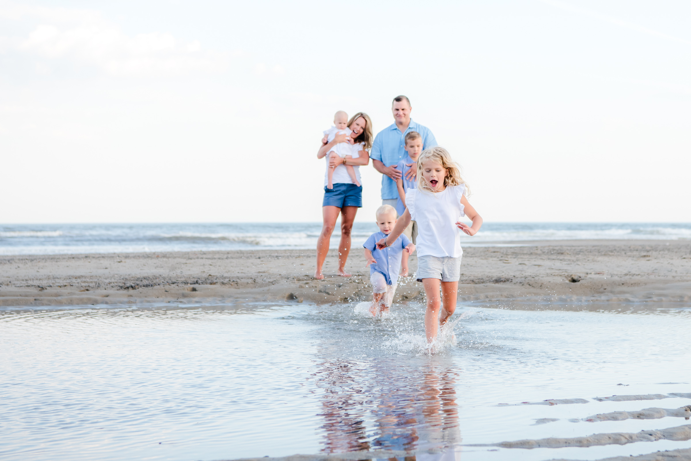 Familybeachsession.Patienceclevelandphotography.kennebunk.maine.b2018-36