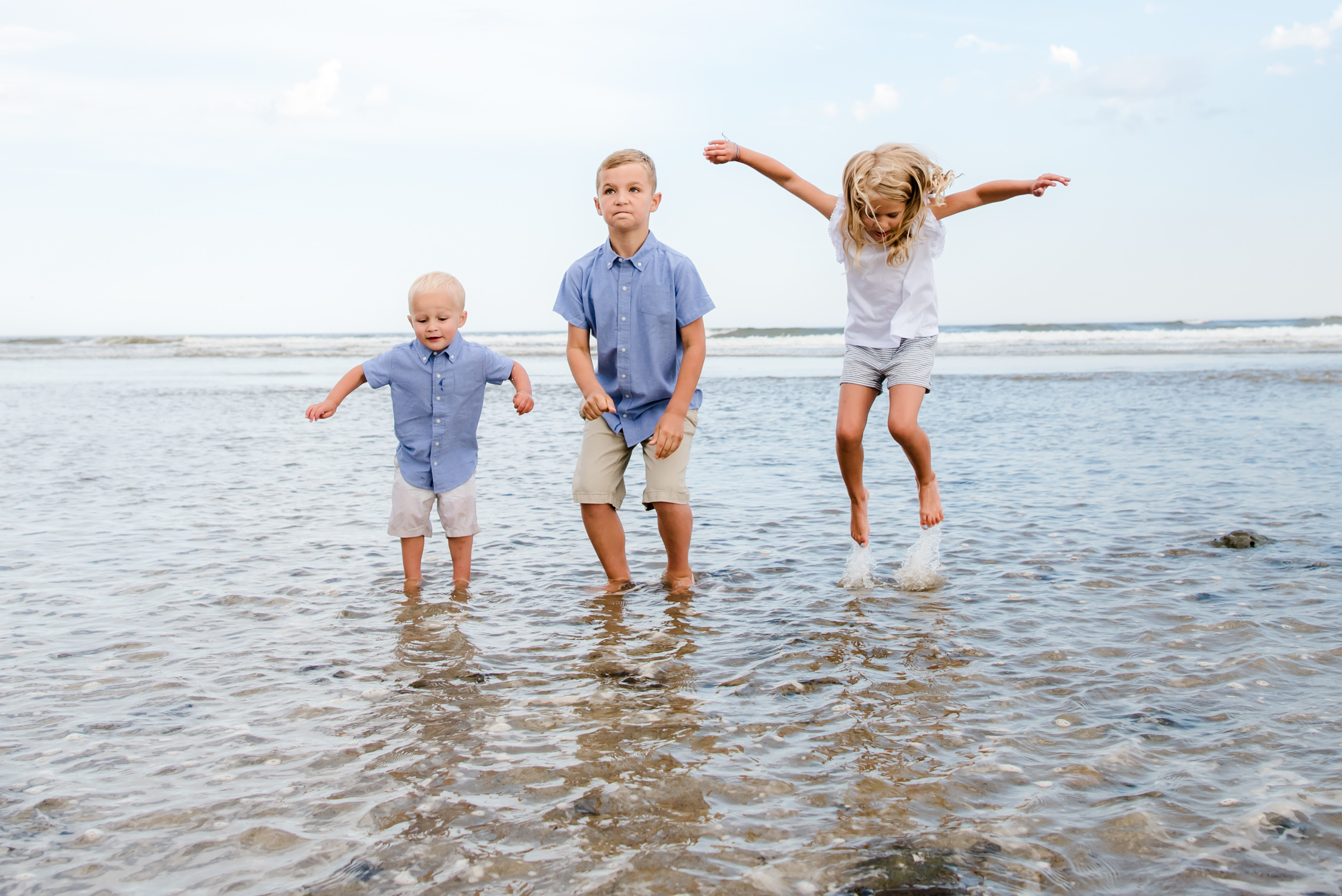 Familybeachsession.Patienceclevelandphotography.kennebunk.maine.b2018-8