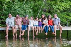 extended Macklin family 2020 blog -13