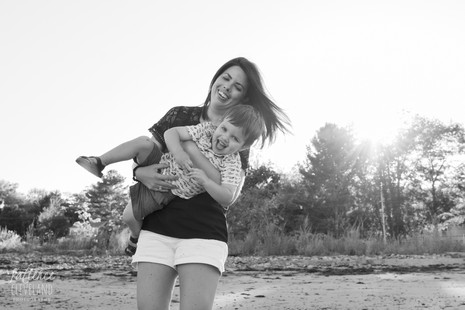 """Sneak Peaks of the extended """"Y"""" family ~ Camden, Maine ~ Maine Family Photographer ~ Patie"""