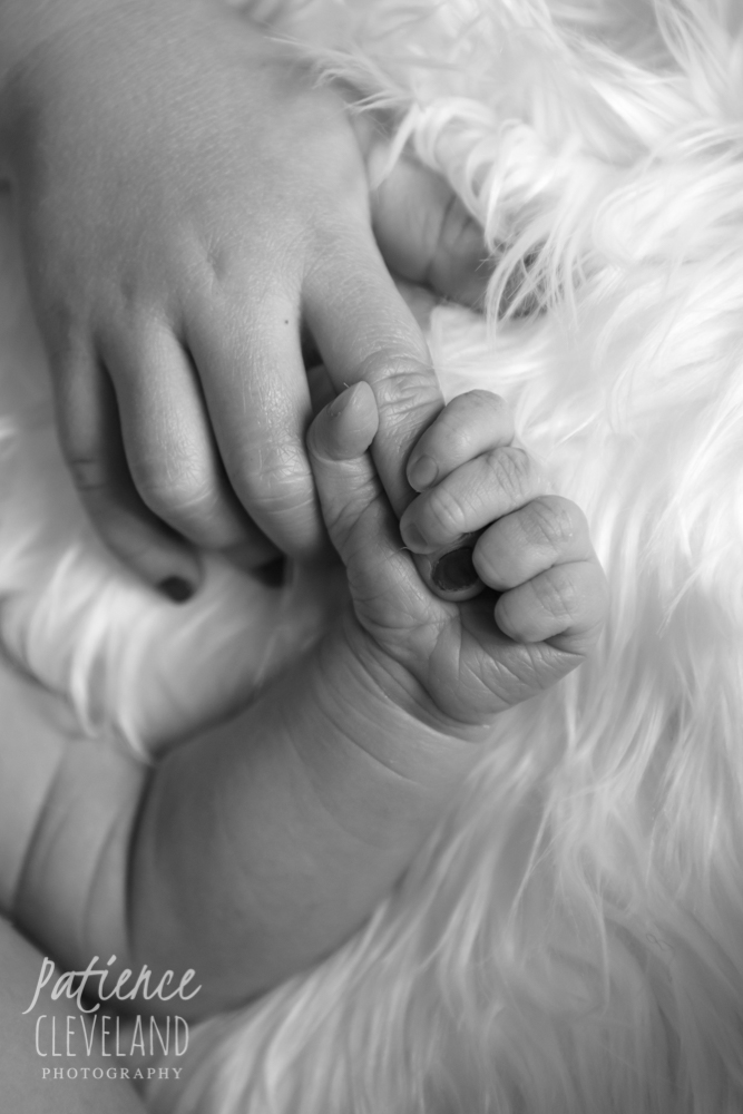 ELiza newborn proofs-4