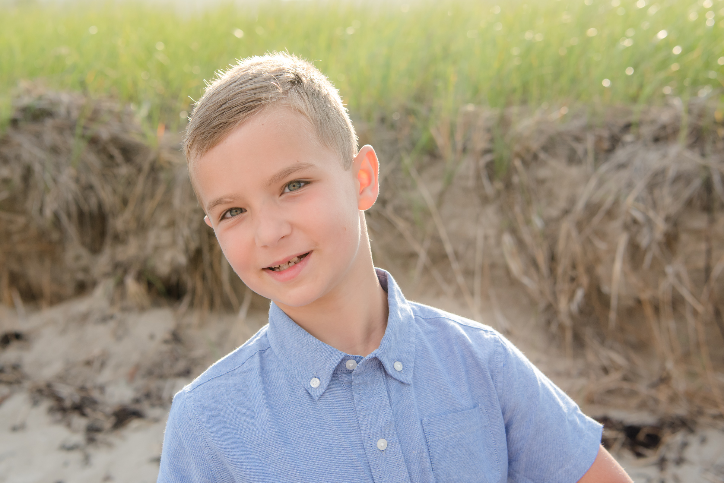 Familybeachsession.Patienceclevelandphotography.kennebunk.maine.b2018-23