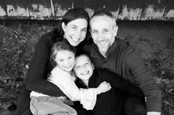 Pfamily.fall.family.photography