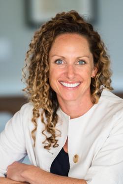 Beth Taylor 2019-7