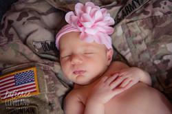ELiza newborn proofs-8