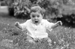 Macklin Family blog-21