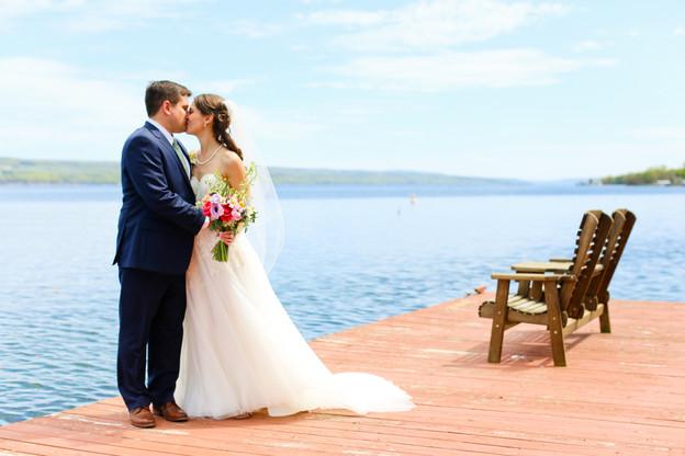 repko_wedding-227.jpg