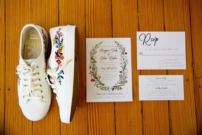 repko_wedding-40.jpg