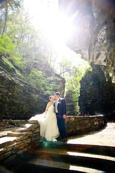 repko_wedding-297.jpg