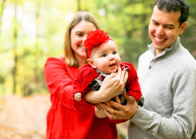 glenn_family-49.jpg