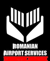 Handling Otopeni | Handling Romania