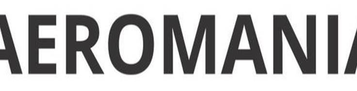 What is AEROMANIA?