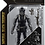Thumbnail: Star Wars: The Black Series Archive Collection Imperial Death Trooper