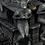 Thumbnail: The Joker - The Dark Knight -  Iron Studios Art Scale 1/10