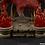 Thumbnail: Munn-Ra The Inmortal - Thundercats - Iron Studios Art Scale 1/10