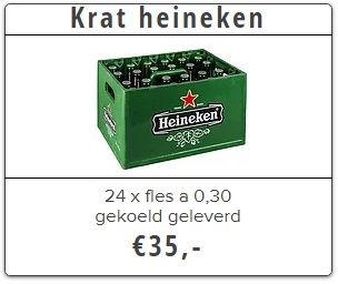 sixpack bier bestellen utrecht