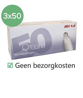 lachgas bestellen amsterdam