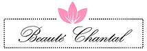 logo beaute chantal.png