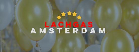 Lachgas Amsterdam banner.jpg