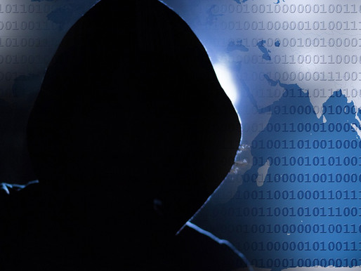 Contraterrorismo digital: luchando contra los yihadistas en línea.