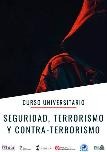 Portada-Dossier-terrorismo.jpeg
