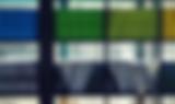 Captura de pantalla 2020-04-22 a las 19.
