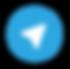 telegram-download-buttom.png