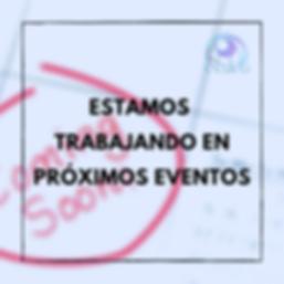 Infografías_Ari_Publi_(10).png