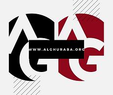 Anuncio Al-Ghurabá.png