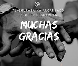 ¡MUCHAS GRACIAS!.png