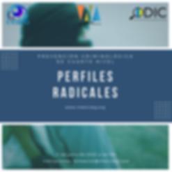 Infografías_Ari_Publi_(6).png