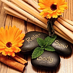 Hot-Stone-Massage-thai-spa.jpg