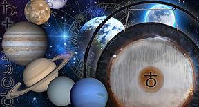 PlanetaryGongWorkshop-1024x550[1].jpg