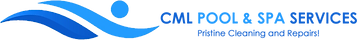 CML pool logo transparent.png