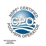 CPO-Logo.jpeg