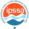 IPSSA logo .png