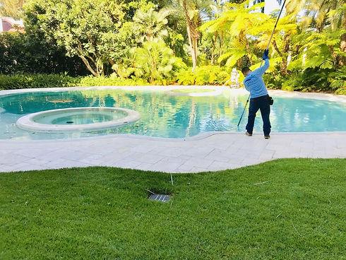 pool cleaning 2 .jpg