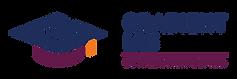 Gradient IAS logo