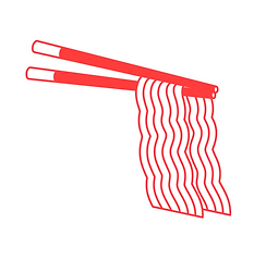 chopsticks_redwhiteoutline-01.png