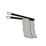 Chopsticks_whiteoutlined-01.png
